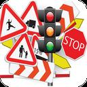 جریمه تخلفات رانندگی و نمره منفی ۹۷