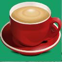 قهوه بسازید