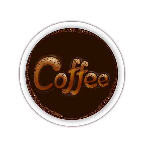قهوه تایم