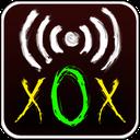 ایکس او (شبکه)