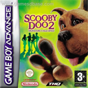 Scooby_Doo_2Monsters