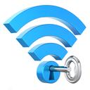 Wifi_Key