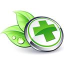 درمان درد شما با طب سنتی!