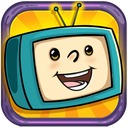 Live TV Tycoon