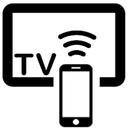 ریموت کنترل انواع تلویزیون (2018)