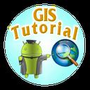 خودآموز GIS