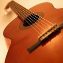 برترین آموزش گیتار