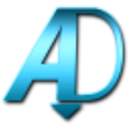 aDownloader - torrent download