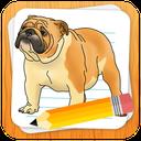 Education designed dogs