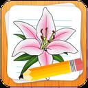 Design Education flowers