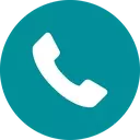 تماس خودکار
