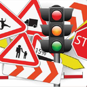ازمون راهنمایی و رانندگی