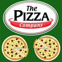 کمپانی پیتزا