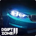 Drift Zone 2