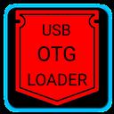 Adrian USB OTG File manager