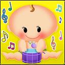 Songs for Little Childrens