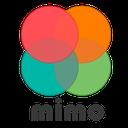 میمو  |  Mimo