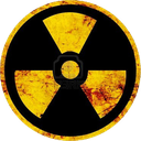 جنگ اتم ها