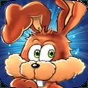 خرگوش ماجراجو(دمو)