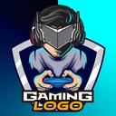 Gaming Logo Maker with Name: Create Cool Logos