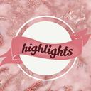 Story Highlight Icons - Cover Maker App
