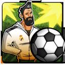 فوتبال محلی