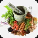 درمانهای گیاهی