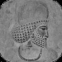آریاییها: طلوع یک امپراتوری