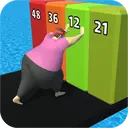 آقای چاق | Mr Fat