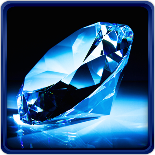 Diamonds Live Wallpaper for Android - Download | Cafe Bazaar