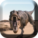 Dinosaurs Live Wallpaper