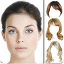 سالن موی مجازی
