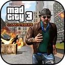 Mad City Gansterlife 3 New order