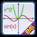 EMS ریاضی