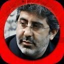 Praises of Mohammad Reza Taheri