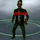 VIROOS