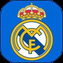 اپلیکیشن خبری و هواداری رئال مادرید