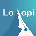 لووپی