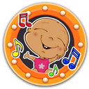 Musics For Kids