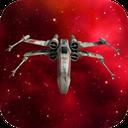 جنگ ستارگان : رکورد نهایی