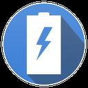 بهینه ساز باتری (تلگرام ، ...)