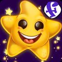 سلام ستاره
