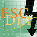 FSC Diff - Protection and control