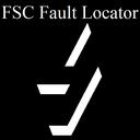 FSC Fault Locator
