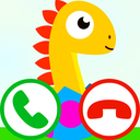 fake call cat 2 game