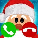 fake call Christmas 2 game