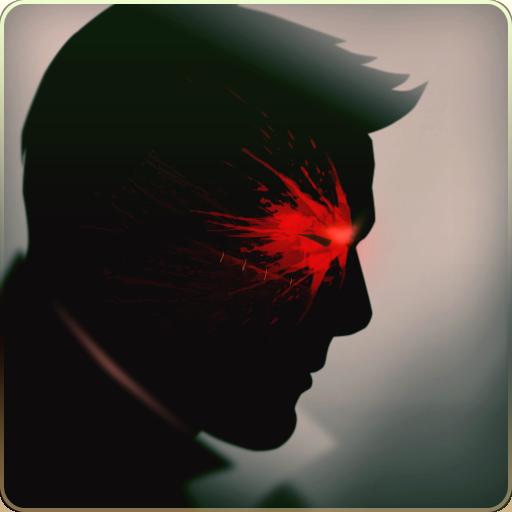 دانلود رایگان نسخه کامل بازی ایرانی اپیزود - 41148 + داری هر چهار قسمت