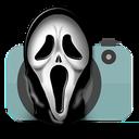 دوربین وحشت