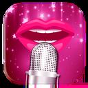 Female Voice Changer Editor