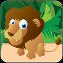 Finkie Zoo